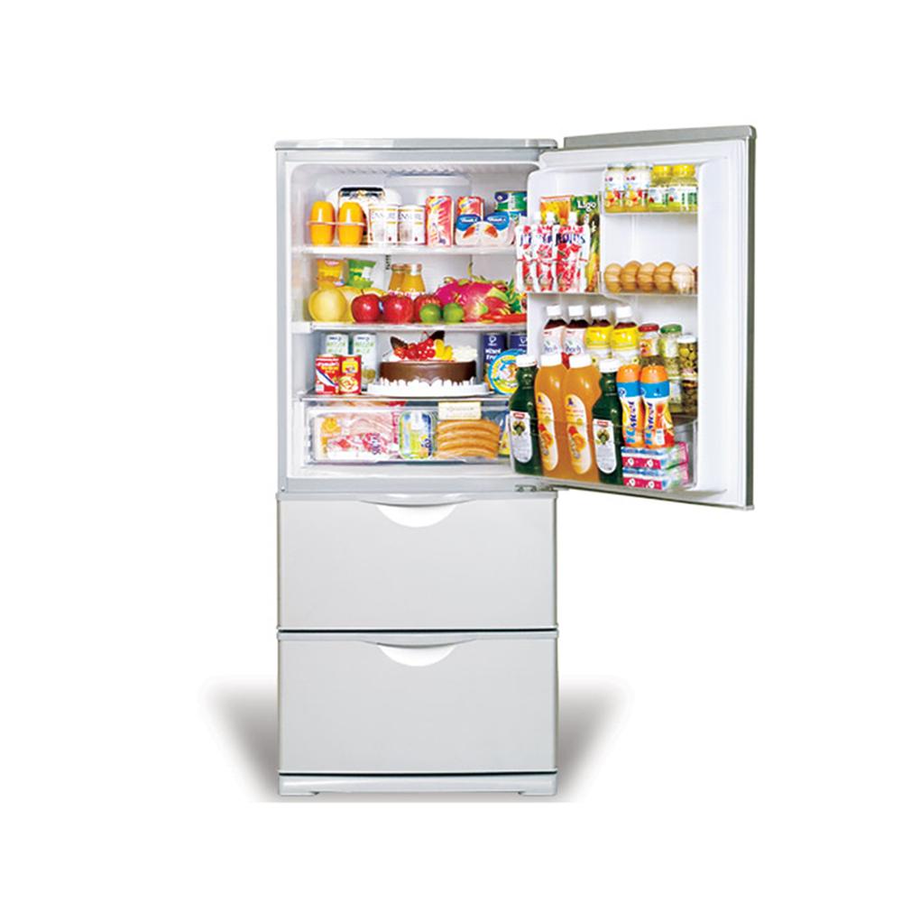 Tủ lạnh EUROHOME