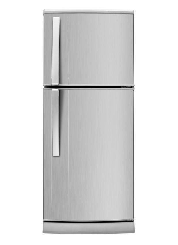 Tủ lạnh EU-VS 300