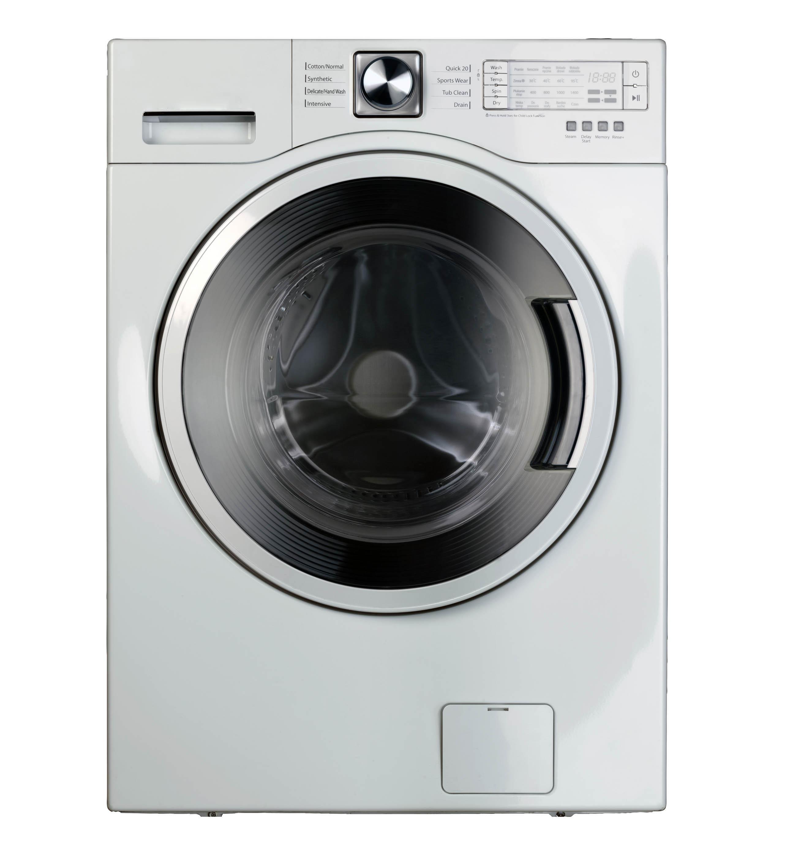 Máy giặt EU-1409